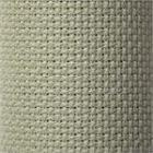 Image of CharlesCraft Aida 14ct Misty Taupe 15 x 18""