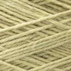 Image of #1303 Light Moss Green 1 Ball DMC Senso Wool Cotton Crochet Thread Article 730U